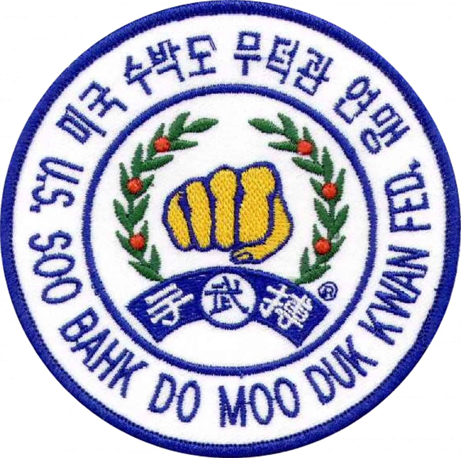USA Federation Membership<br /><span style='font-family: arial, helvetica, sans-serif; font-size: 12pt; color: teal;'>Moo Duk Kwan Membership Opportunities</span>