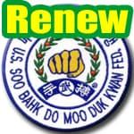 Renew_Thumbnail_150x150