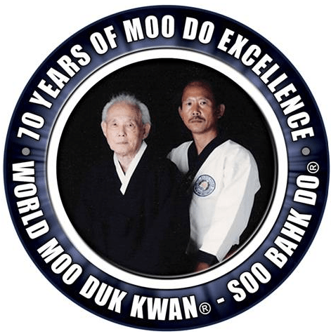 Is Tang Soo Do The Same As Soo Bahk Do®?