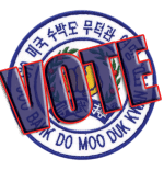 Submit Votes For Board Directors 501c4