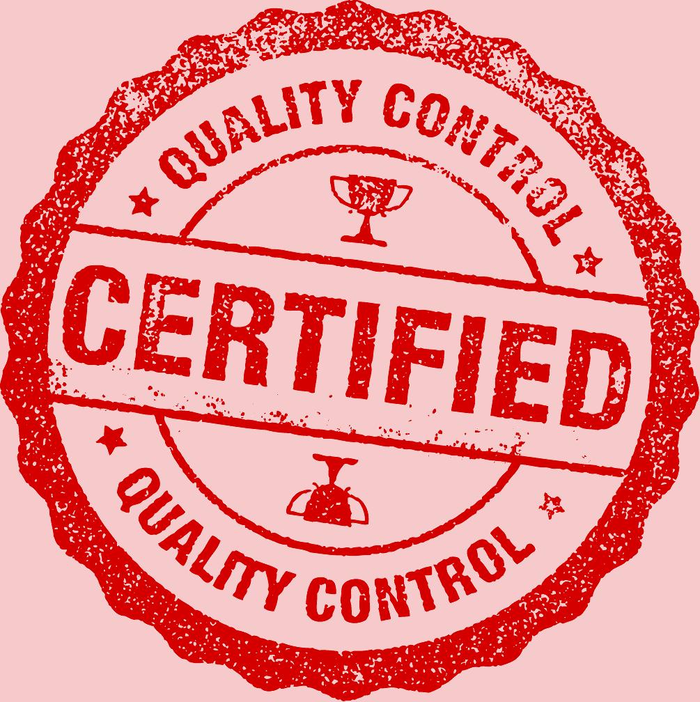 Internationally Certified Instructor At Every Moo Duk Kwan School ...: soobahkdo.com/internationally-certified-instructor-at-every-moo-duk...