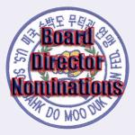 Board_Director_Nominations_2013_300x300