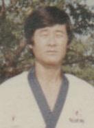 John_Chu