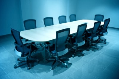 Federation Board Welcomes New Directors!<br /><span style='font-family: arial, helvetica, sans-serif; font-size: 12pt; color: teal;'>Board Secretary has announced election results</span>