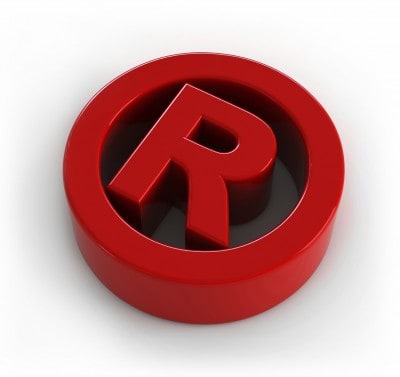 Trademark Initiatives