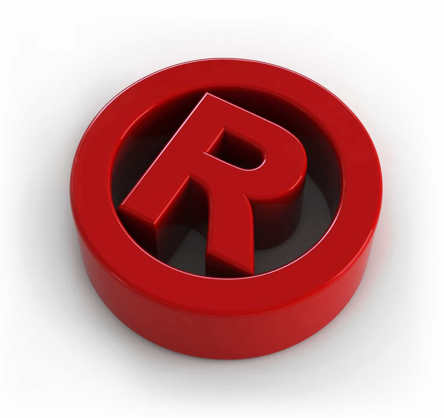 Trademark Initiatives