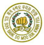 Fed_Charter_Mem_Fist_Patch_300_DPI_Transparent_150x155