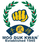Moo_Duk_Kwan_Fist_Established_1945_2014_trans_300x3191.png