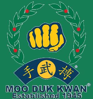 Moo Duk Kwan® Leaders Gathering In Salt Lake City, Utah