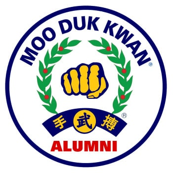 moo-duk-kwan-alumni-patches-various-v1a-cutout