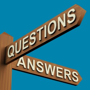 questions-or-answers-directions-on-a-signpost_fJMxZSP_