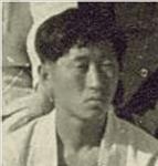 in-seok-kim-dan-bon-12-1948_Scan10021