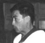 jong-kuk-hong-dan-bon-15856-1971