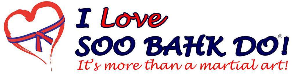 I-love-Soo-Bahk-Do-v3-1600x400-lo