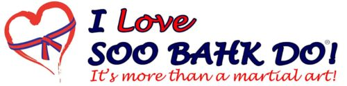 I-love-Soo-Bahk-Do-v3-1600x400-lo