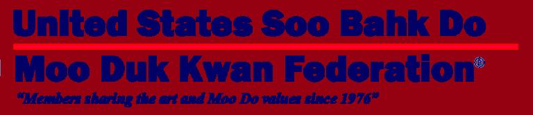 Federation_Newsletter_Banner_8.5x1.5_2550x450-e1460171946257-1024x221