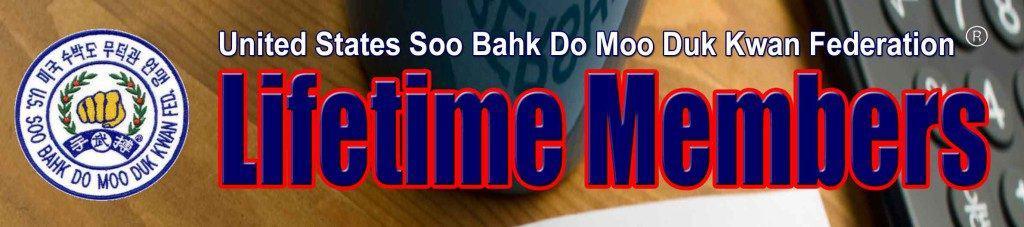 lifetime_membership_2016_v2a-2379x528-1024x227