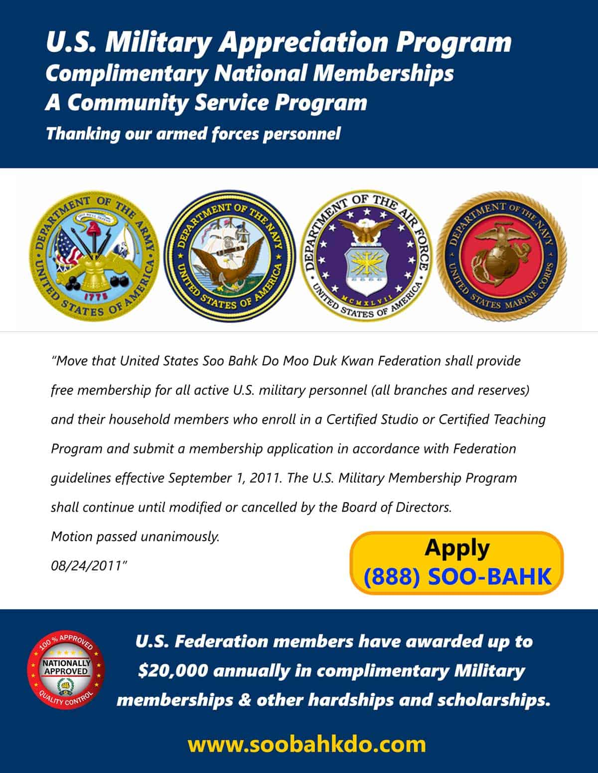 Military-Membership-Front-Flyer-v13-1200x1553-med