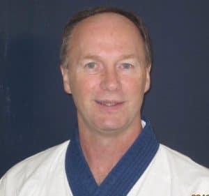 Ron Strong, SBN, Dan Bon 37352