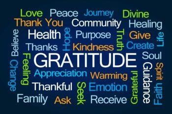 gratitudewordcloud-med-3000x2000