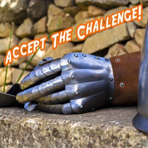 gauntlet-challenge-v1-lo-3831x3834