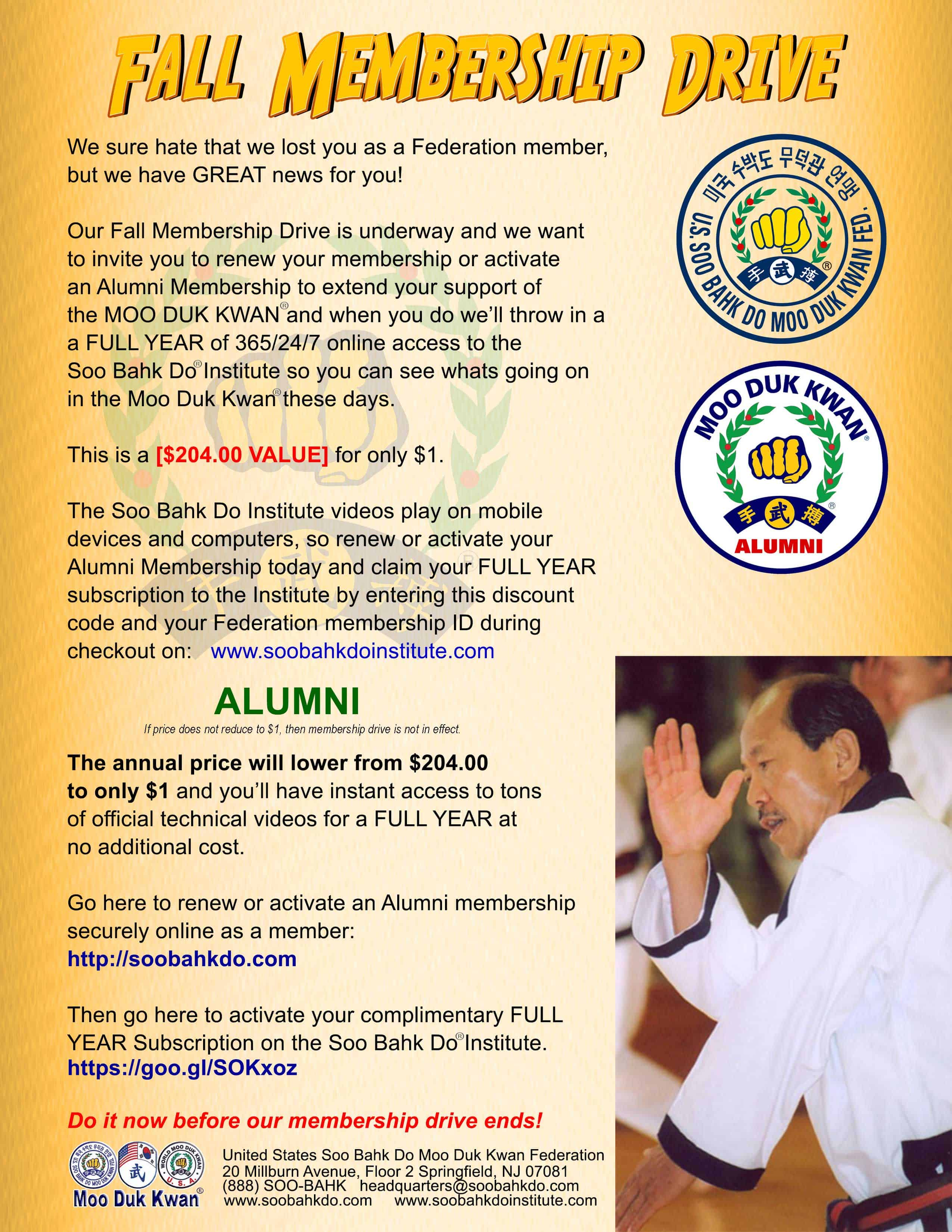 Membership-Drive-Expired-And-Alumni-v7-med-2550x3300d