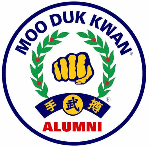 moo-duk-kwan-alumni-patches-various-v1a-trans-1200x1184