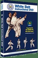 dvd-white-trans