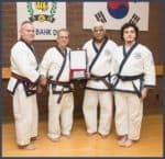 frampton-lifetime-achievement-award-1