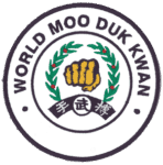 Moo Duk Kwan® Lifetime Achievement Awards.