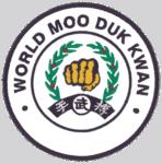 Moo Duk Kwan® Lifetime Achievement Awards.