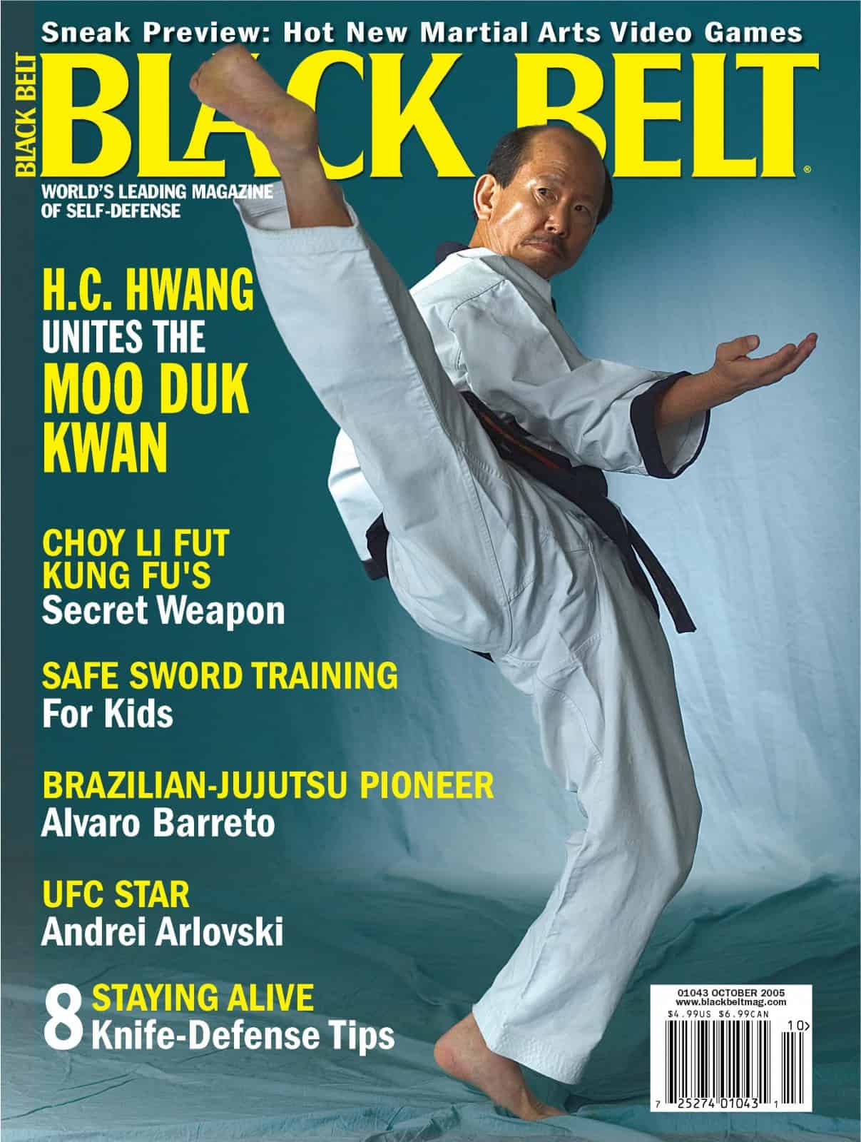 2005 10 Black Belt Mag Cover 1005bbc1 300dpi 2[1]