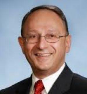 Master John Maihos, Foundation President