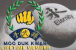 Moo Duk Kwan Lifetime Trans V2 8 1200x800