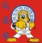 Tiger Punching Red Full Size C Hi 1200x1215