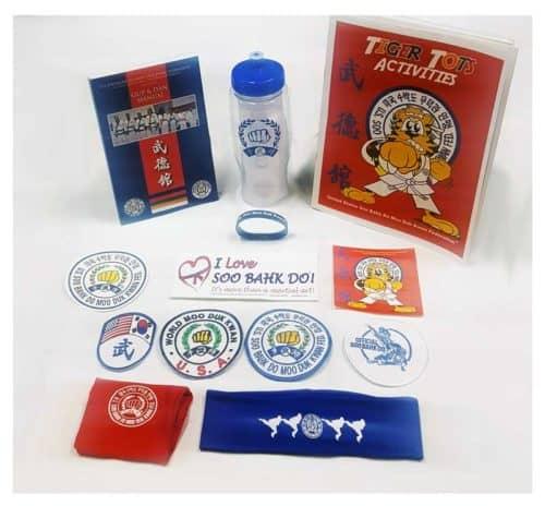 Tiger Tot Gold Kit V1 Med 800x742