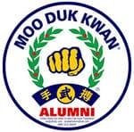 moo-duk-kwan-alumni-patch-v3-cutout-hi-150x148