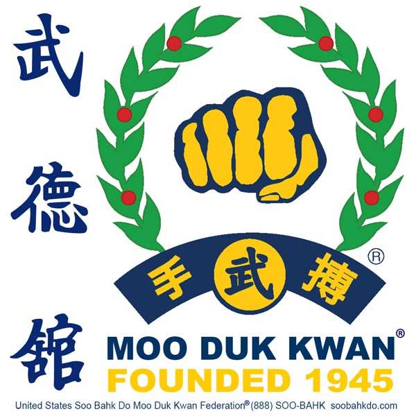 mdk-fist-kanji-med-600x600