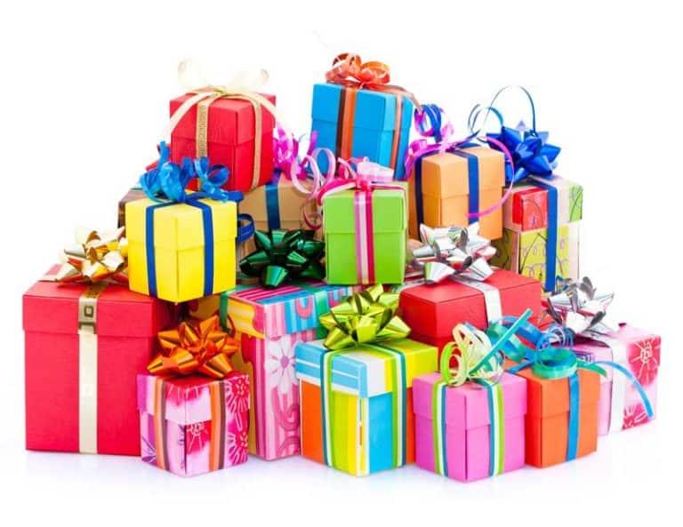 giveaways-v4-med-800x618-768x593