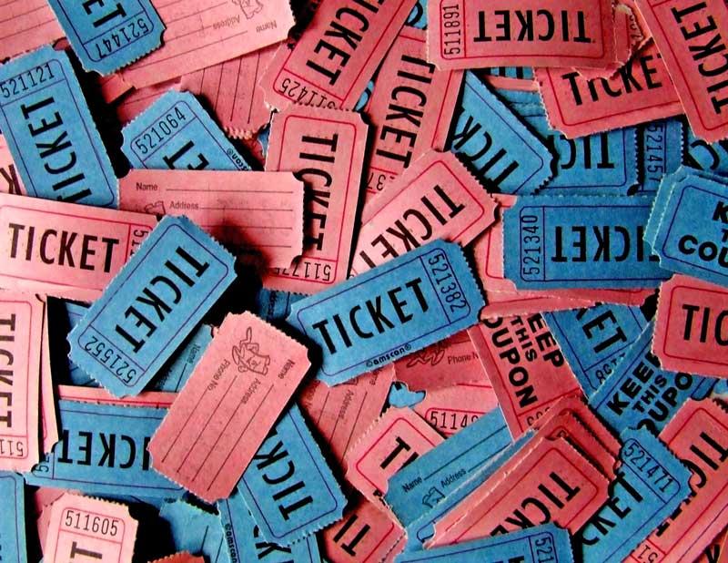 tickets-giveaways-v6-med-800x618