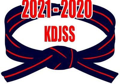KDJ_Master_Belt_Navy_KDJSS-2021-2020-med-400x305