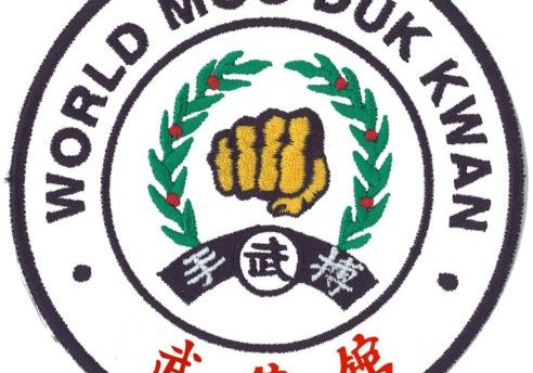 WMDK_Fist_Patch_No_Country-MDK-RED-med-1200x1219