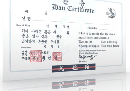 dan-certificate-3d