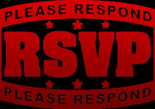 rsvp1Asset 1