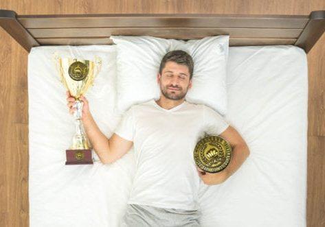 sleeping-winning-iStock-1081957068-m-c-hi-1800x1190