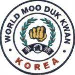 Korea Ko Dan Ja Shim Sa Cancelled For October 15-21, 2021