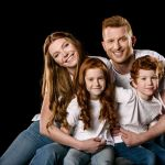 Seeking Natural Red Heads For Anti-bullying Portrait Book