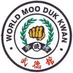 Global International Champions Announced