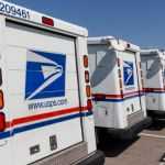 Delivery Time Increasing For First Class Mail