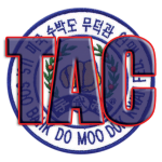 TAC Chair Appoints New TAC Member and TAC Assistant